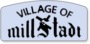 Village of Millstadt